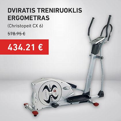 https://www.winnersport.lt/pr/Elipsinis/Dviratis-treniruoklis-ergometras-Christopeit-CX-6/2121