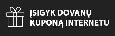 https://www.winnersport.lt/produktai/Dovanu-kuponai/569