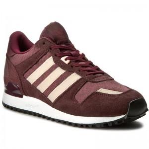 timeless design 87a5f 2d5b1 shop adidas zx 700 kaina 3bbf2 5ac95